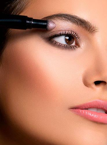 Everyday Makeup Tips Artdeco