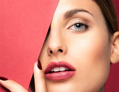 Perfekte Lippen schminken von ARTDECO