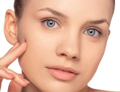Schminktipp Unreine Haut von ARTDECO