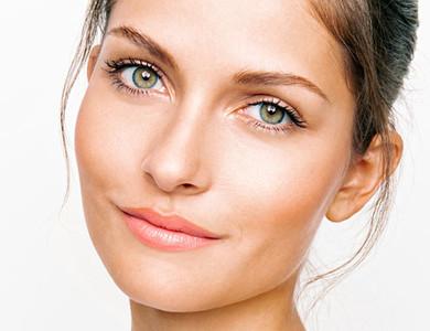 Tages Make-up Schminkanleitung von ARTDECO