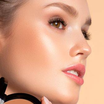 Artdeco Makeup Tips