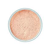 Ein Produktbild der Mineral Powder Foundation