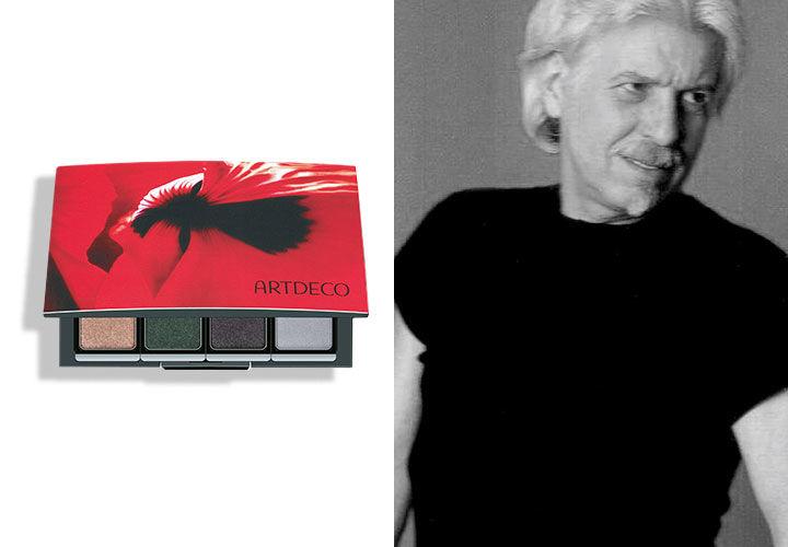 Carlo Ferrari Artdeco Beauty Box
