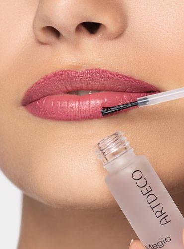 Smudge Proof Face Mask Makeup Makeup Tips From Artdeco