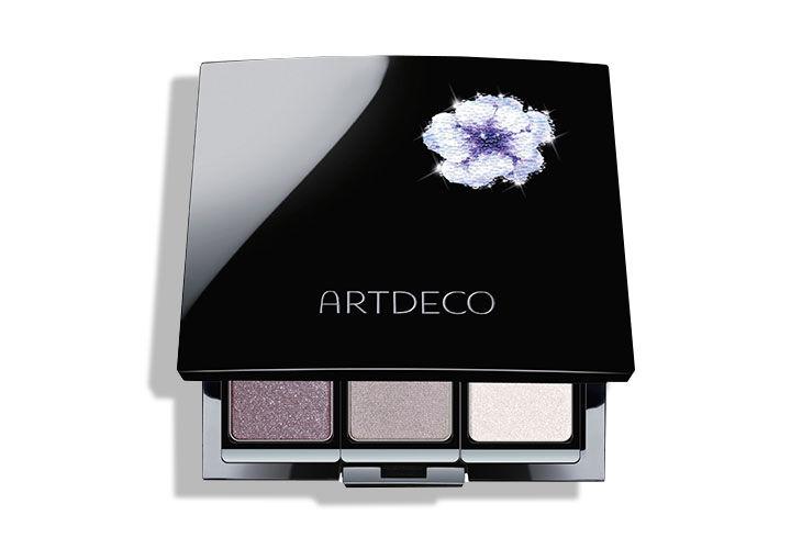 Swarovski Artdeco Beauty Box