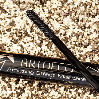 Amazing Effect Mascara Limited Edition | ARTDECO