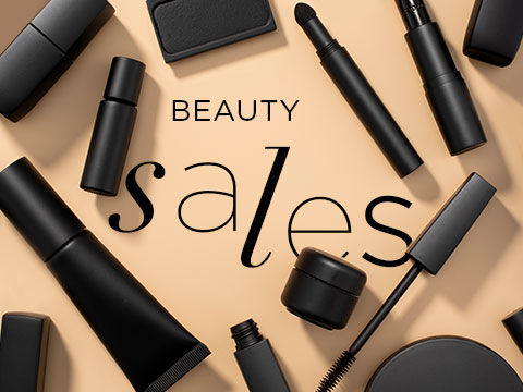 ARTDECO Beauty Sales