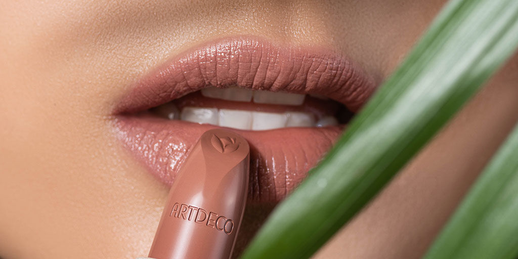 Lip Products by Green Couture | ARTDECO