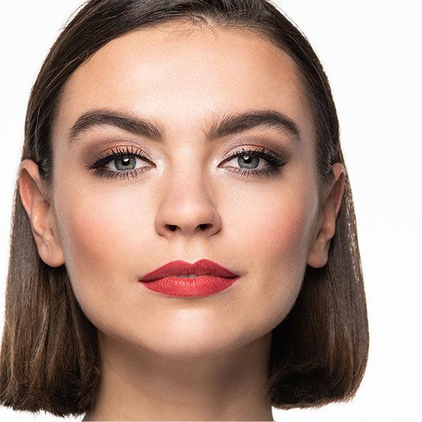 Alle Date Make-up Produkte zusammen kaufen