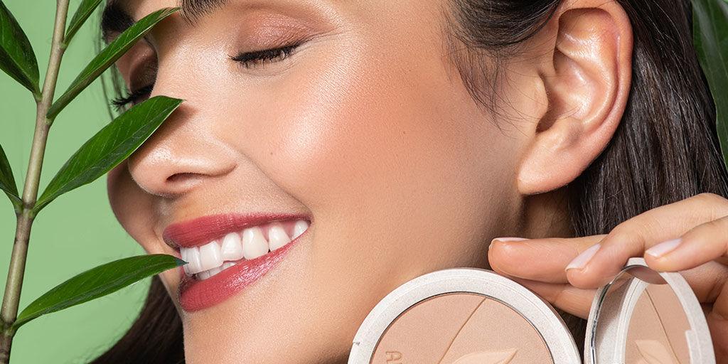 ARTDECO Beauty Sales