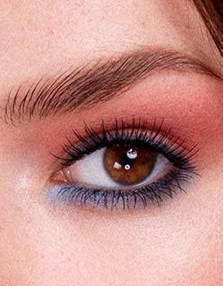 Shop-Kategorie Augen von ARTDECO