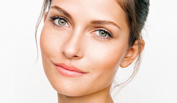 Tages Make-up Schminktipp von ARTDECO