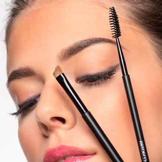 2 in 1 Brow Perfector | ARTDECO