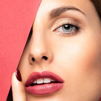 Perfect Lip Makeup Artdeco Tips