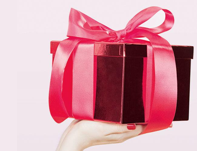 Geschenksets zum Vorteilspreis