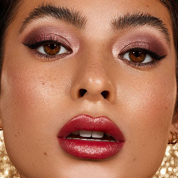 ARTDECO Glamour Look