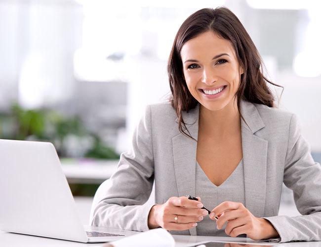 ARTDECO Karriere | Für Berufserfahrene und Professionals