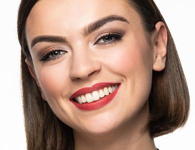 Hier geht's zum Date Make-up Schminktipp von ARTDECO