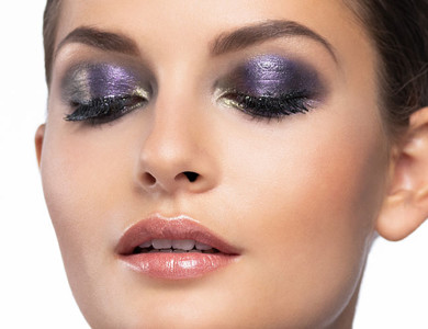Glamour Look Schminktipp von ARTDECO
