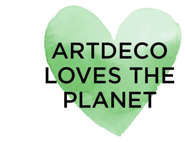 Adventskalender von Artdeco